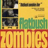 Flatbush Zombies Live - 8/13/20 - Los Angeles, CA von Flatbush Zombies