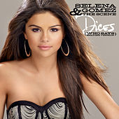 Dices (Who Says - Spanish Version) by Selena Gomez