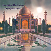 Open Sesame de Kool & the Gang