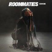 Roommates de Dixie D'Amelio