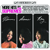 More Hits By The Supremes - Expanded Edition de Various Artists