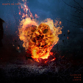 Hearts on Fire by ILLENIUM, Dabin & Lights