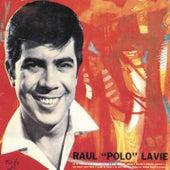 Tango de Raúl Lavié