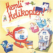 Hemli' Helikopter by Various Artists