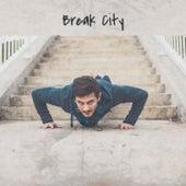 Break City von Horace Silver, Ida Cox, Wes Montgomery, Jim Reeves, Dave Van Ronk, Georges Bizet, Oscar Hammerstein, Antonio Carlos Jobim, Johnny Horton, Bobby Hackett, Amos Milburn