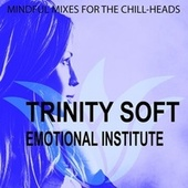 Trinity Soft - Emotional Institute by Various Artists