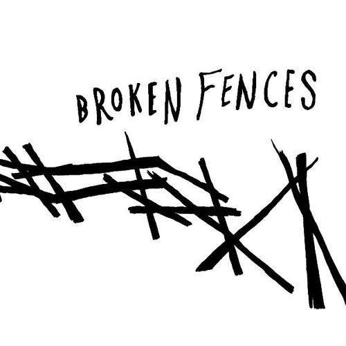 Wait - Single by Broken Fences