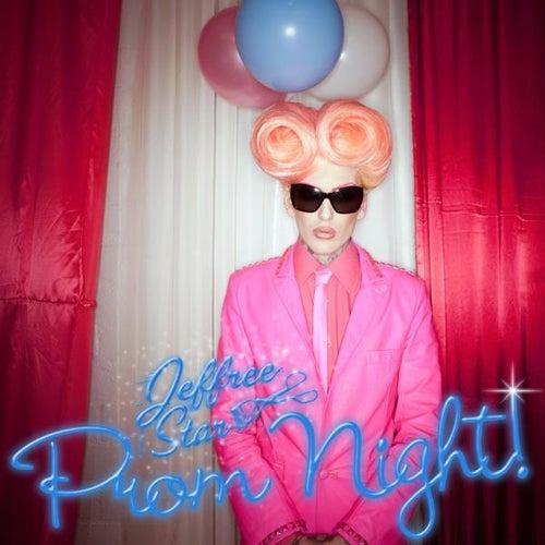Prom Night - Single by Jeffree Star