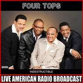 Indestructible by The Four Tops
