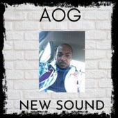 New Sound de Aog