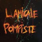 Tellement fort mais tellement faux (Brutal version) by L'Amicale Pompiste