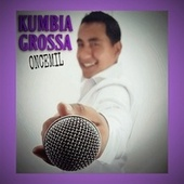 ONCEMIL (Freestyle) de Kumbia Grossa