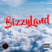 BizzyLand von Junebizzy