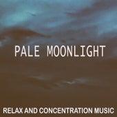 Pale Moonlight di Various Artists