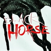 Black Horse de Siouxsie and the Banshees