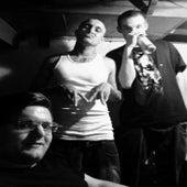 Northern Made Anthem Mixtape Album by DJ Magicmike-Spud