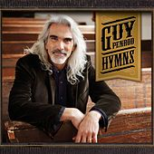 Hymns by Guy Penrod