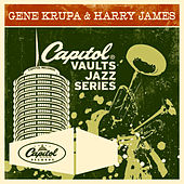 The Capitol Vaults Jazz Series de Gene Krupa