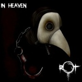In Heaven von Requiem of Torment