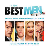 A Few Best Men – Original Motion Picture Soundtrack And Remixes de Olivia Newton-John