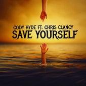 Save Yourself de Cody Hyde