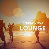 Bossa Nova Lounge de Various Artists