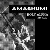 Amashumi von CTT Beats