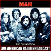 The Connection (Live) de Maná