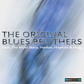 The Original Blues Brothers von Various Artists