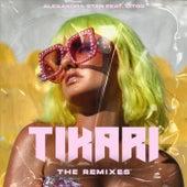 Tikari (The Remixes) by Alexandra Stan