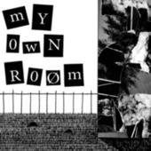 My Own Room by Lorenzo Brioschi