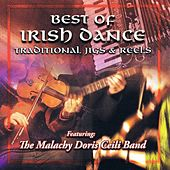 Best of Irish Dance by Malachy Doris Ceili Band