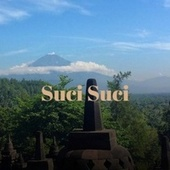 Suci Suci by Various Artists