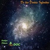 De las Dudas Infinitas von Doc