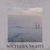 Southern Nights by Various Artists