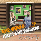 The World From The Window by Various Artists