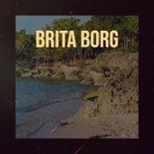 Brita Borg de Various Artists