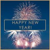 Happy New Year! Joyful Classical von Beethoven
