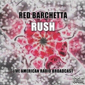 Red Barchetta (Live) de Rush
