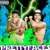 Pretty Faces de Pretty Faces