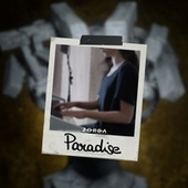 Paradise (Acoustic Version) by Zorba