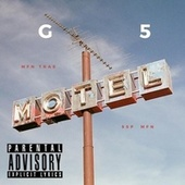 G5 by MFN Trae