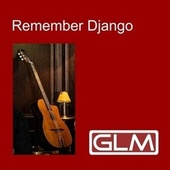 Remember Django by Various Artists