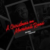 A Christmas on Marshall Road de Beano French