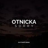 Sorry (Daytonite Remix) (Remix) von Otnicka