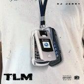 Tlm by Dj Jerry