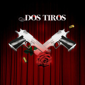 Dos Tiros by Frank Black