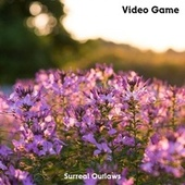Video Game by Surreal Outlaws