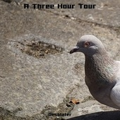 A Three Hour Tour by Desolater