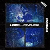Psychose de Lowel